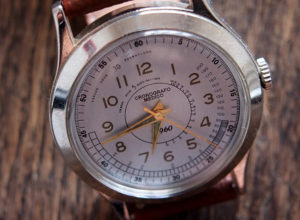 "<img class=""alignnone size-medium wp-image-344"" src=""http://russian-watches.it/wp-content/uploads/2018/01/Cronografo-medico-1960Antra-Iniettabile-Raketa-3-300x200.jpg"" alt=""Cronografo Medico 1960 Raketa Antra Iniettabile"" width=""300"" height=""200"" />"