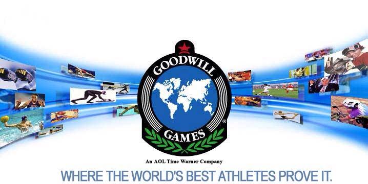 Vostok Zarja Raketa Goodwill Games