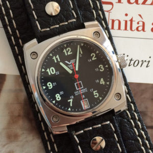 Vostok Europe Lunokhod 1 - 2432/5315019