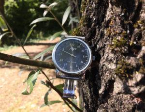 Luch Monolancetta Hablemos de Relojes HDR 2013 - 1801