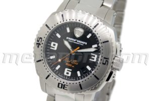Vostok Amfibia Red Sea 2416/040690