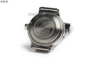 Vostok Amphibian SE 420621b