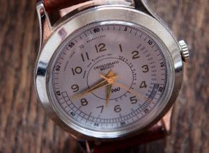 "<img class=""alignnone size-medium wp-image-344"" src=""https://russian-watches.it/wp-content/uploads/2018/01/Cronografo-medico-1960Antra-Iniettabile-Raketa-3-300x200.jpg"" alt=""Cronografo Medico 1960 Raketa Antra Iniettabile"" width=""300"" height=""200"" />"
