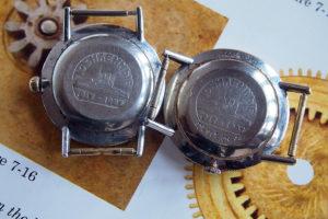 Vostok 2209/153094