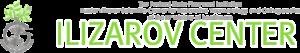 """Vostok РНЦ-ВТО (RRC-WTO) Centro di ricerca russo """"Traumatologia e ortopedia ricostruttiva"""" intitolato all'accademico G. A. Ilizarov"""