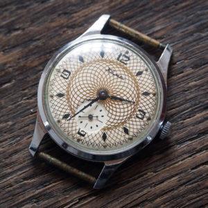 Kama Ch190 Design XI 800